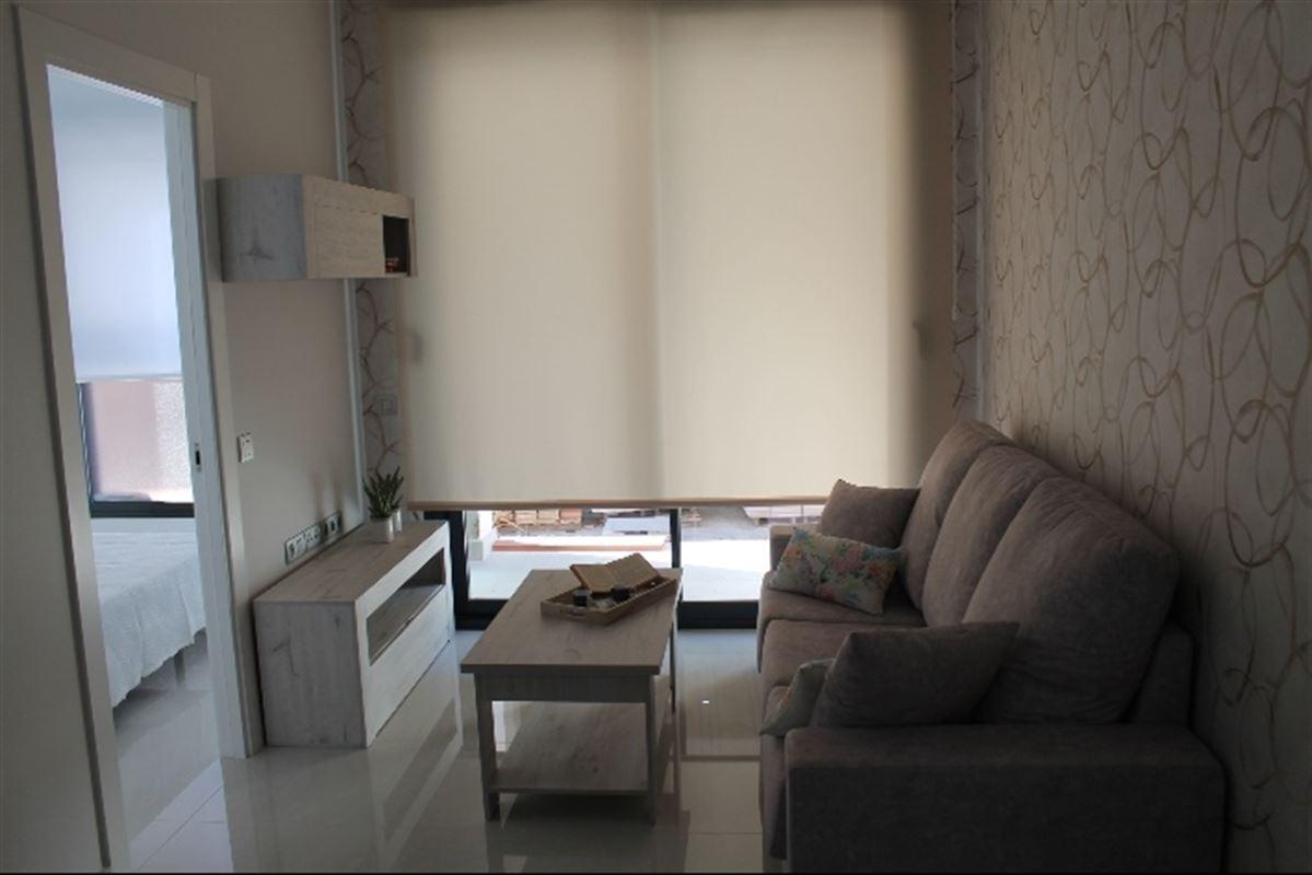 Image 28 : Appartement à  TORREVIEJA (Espagne) - Prix 109.900 €
