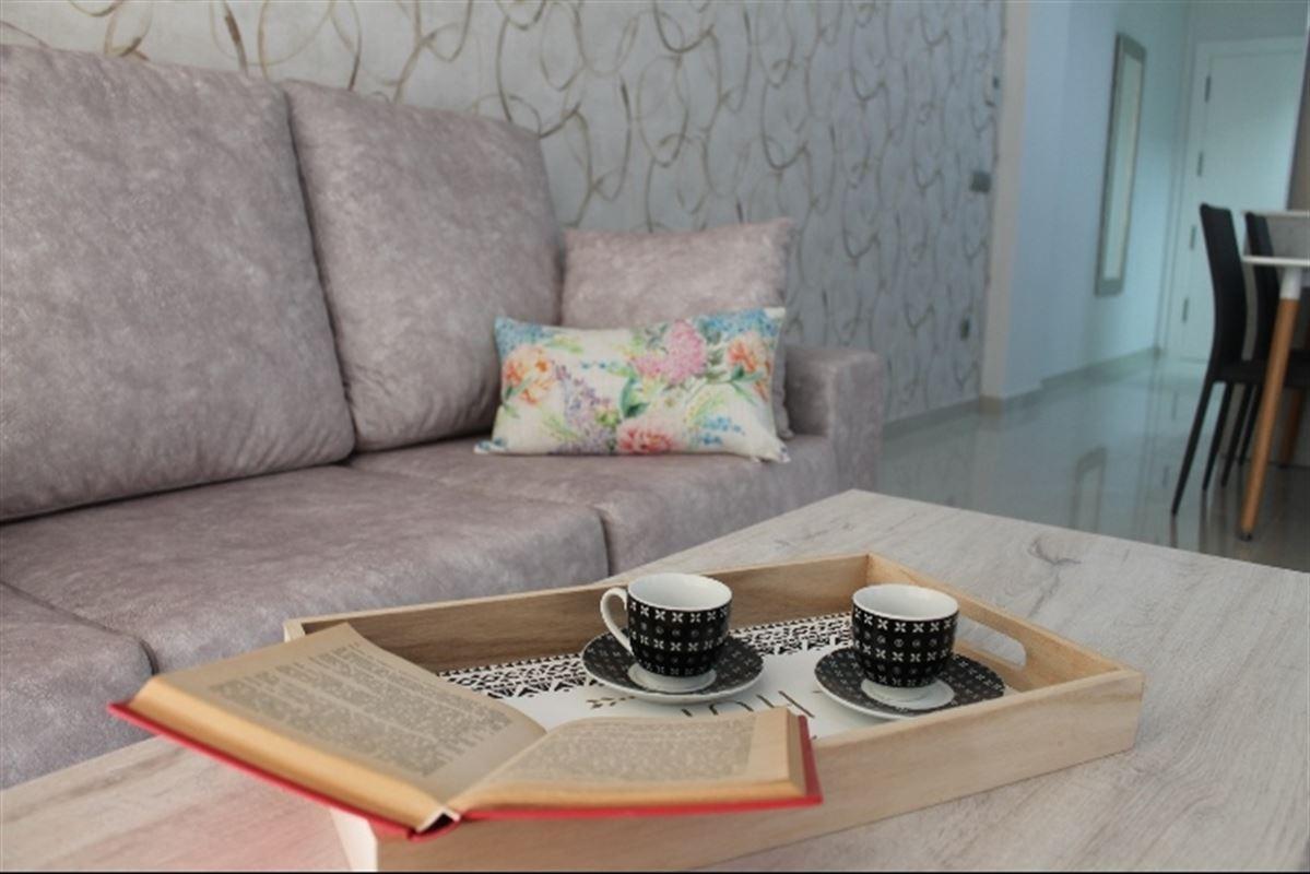 Image 29 : Appartement à  TORREVIEJA (Espagne) - Prix 109.900 €