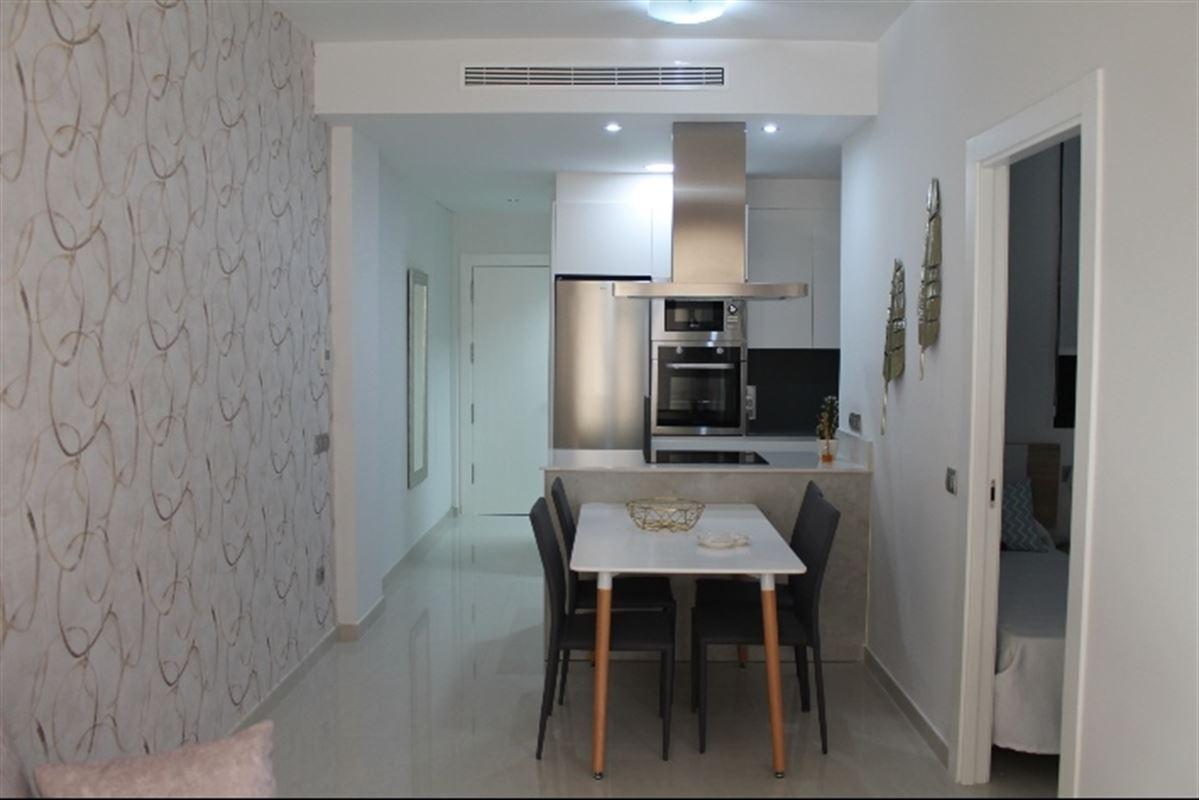 Image 30 : Appartement à  TORREVIEJA (Espagne) - Prix 109.900 €