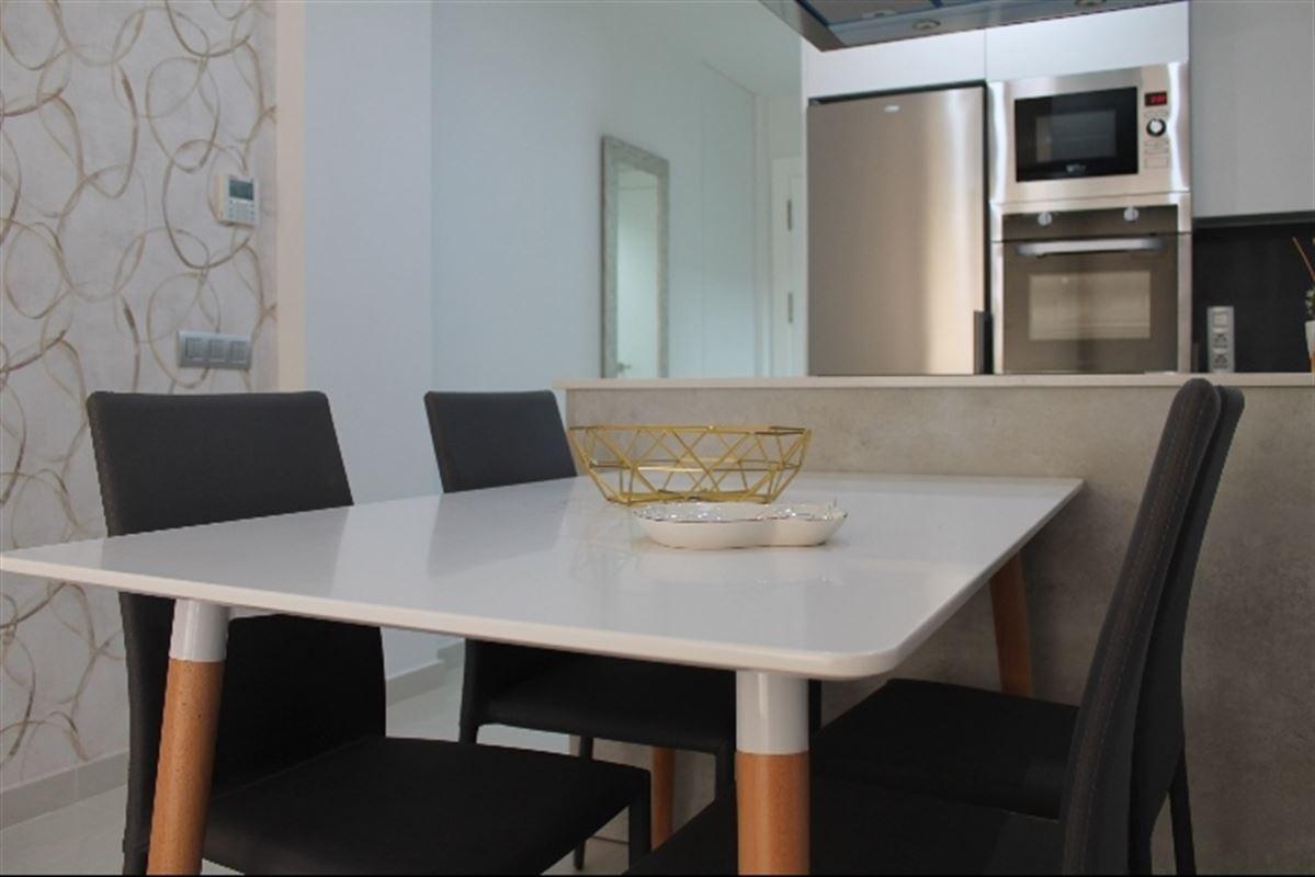 Image 31 : Appartement à  TORREVIEJA (Espagne) - Prix 109.900 €
