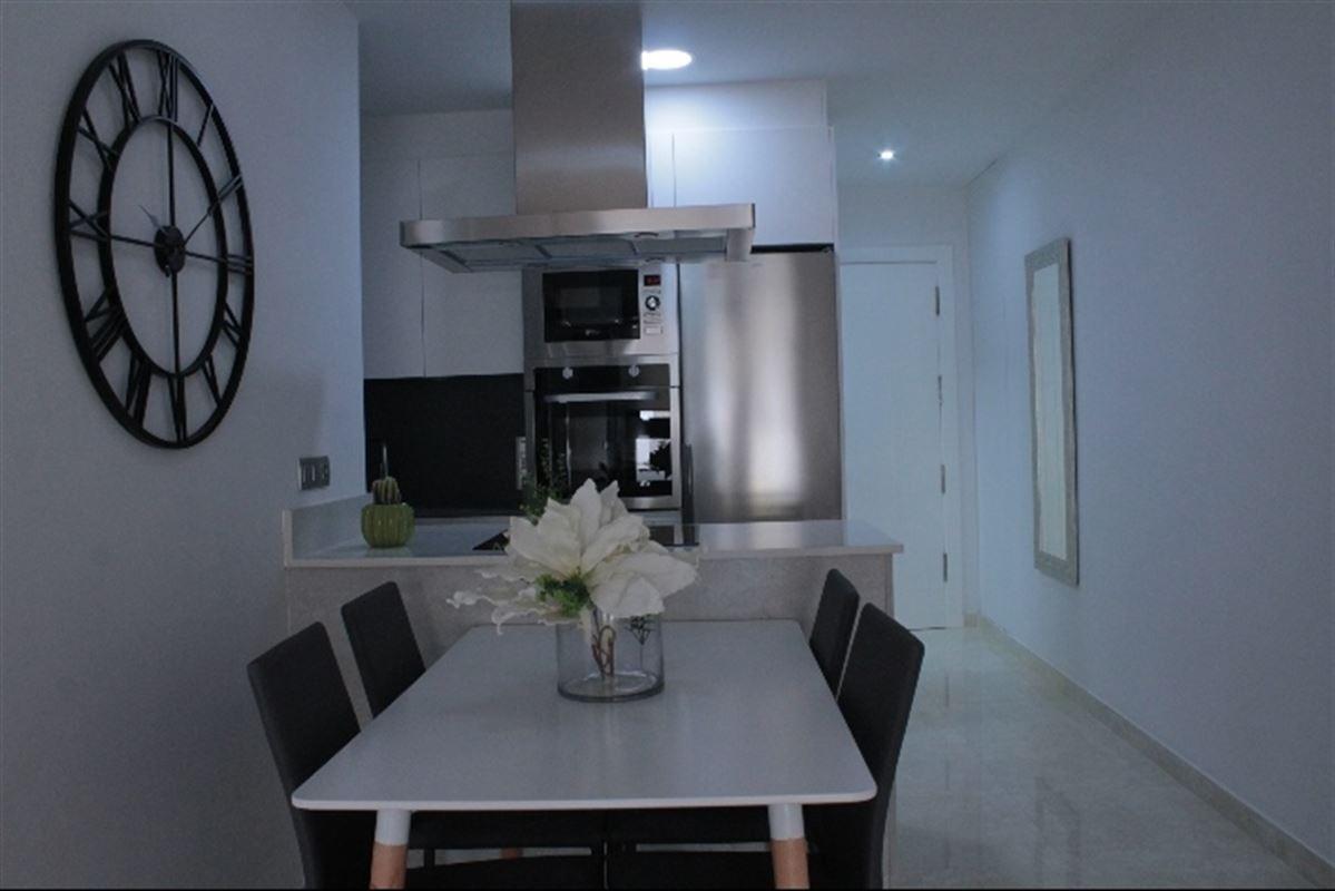 Image 35 : Appartement à  TORREVIEJA (Espagne) - Prix 109.900 €