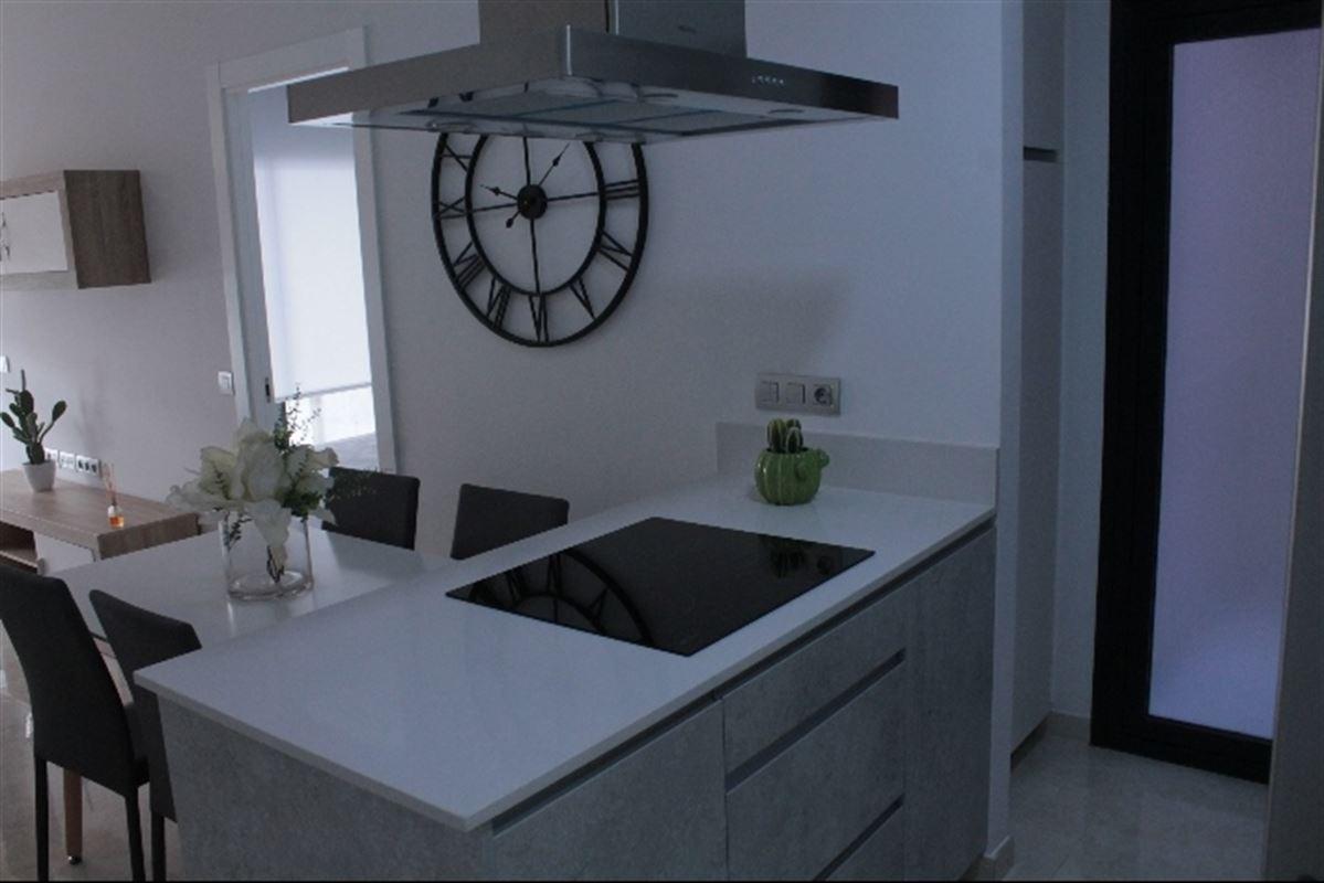 Image 36 : Appartement à  TORREVIEJA (Espagne) - Prix 109.900 €