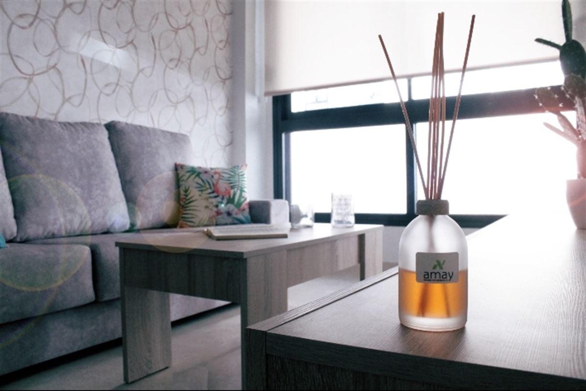 Image 2 : Appartement à  TORREVIEJA (Espagne) - Prix 109.900 €