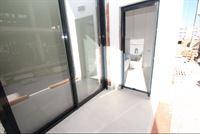 Image 11 : Appartement à  TORREVIEJA (Espagne) - Prix 109.900 €