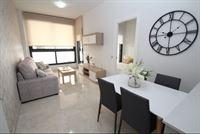 Image 15 : Appartement à  TORREVIEJA (Espagne) - Prix 109.900 €