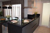 Image 17 : Appartement à  TORREVIEJA (Espagne) - Prix 183.000 €