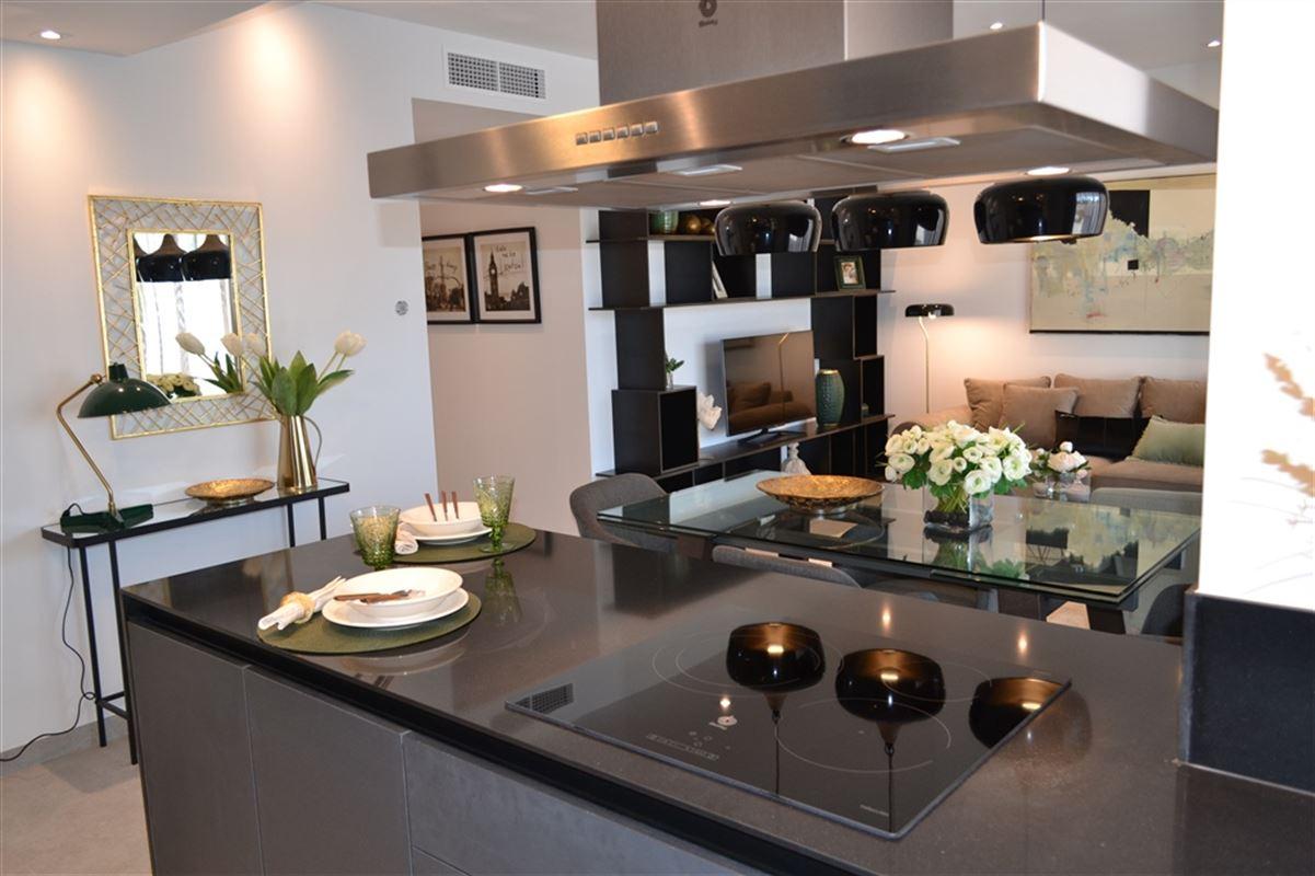 Image 18 : Appartement à  TORREVIEJA (Espagne) - Prix 183.000 €