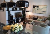 Image 19 : Appartement à  TORREVIEJA (Espagne) - Prix 183.000 €