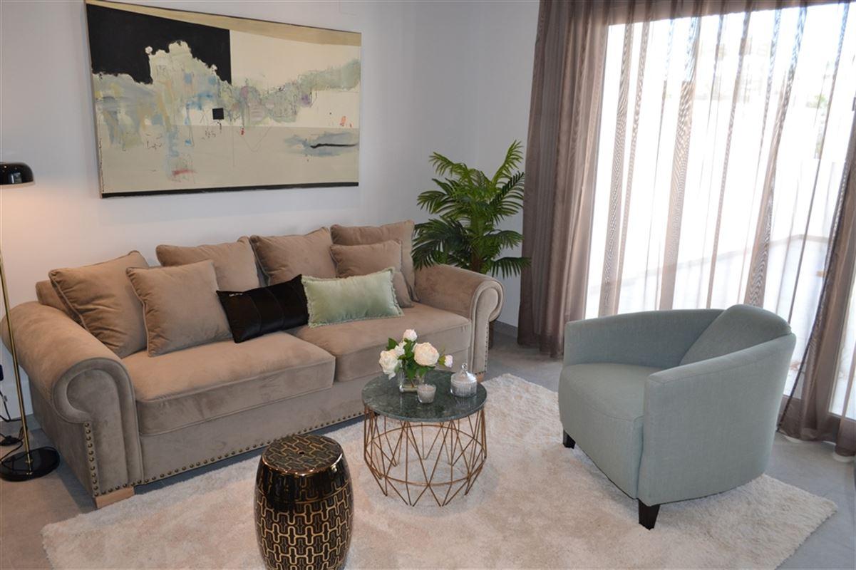 Image 20 : Appartement à  TORREVIEJA (Espagne) - Prix 183.000 €