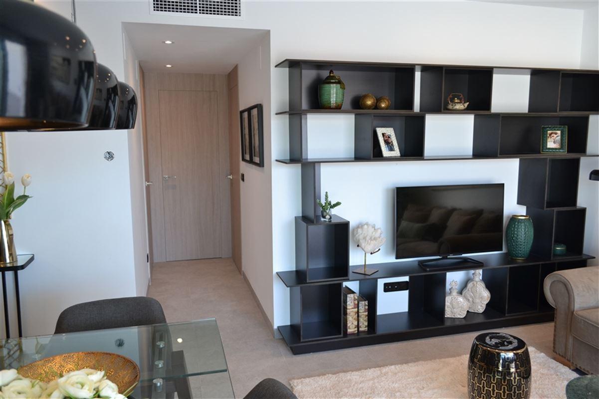 Image 21 : Appartement à  TORREVIEJA (Espagne) - Prix 183.000 €
