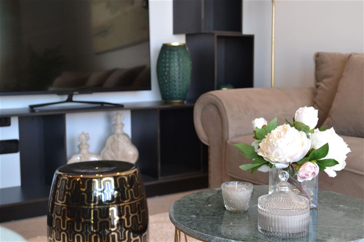 Image 22 : Appartement à  TORREVIEJA (Espagne) - Prix 183.000 €