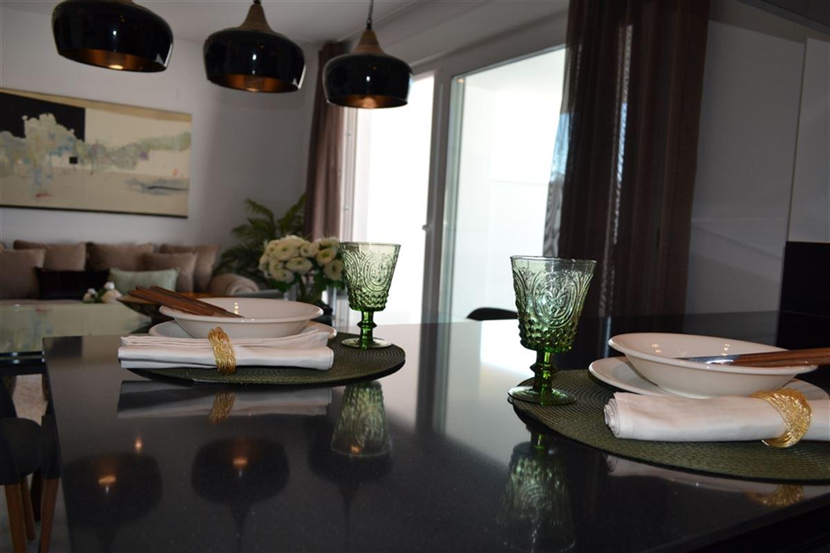 Image 23 : Appartement à  TORREVIEJA (Espagne) - Prix 183.000 €