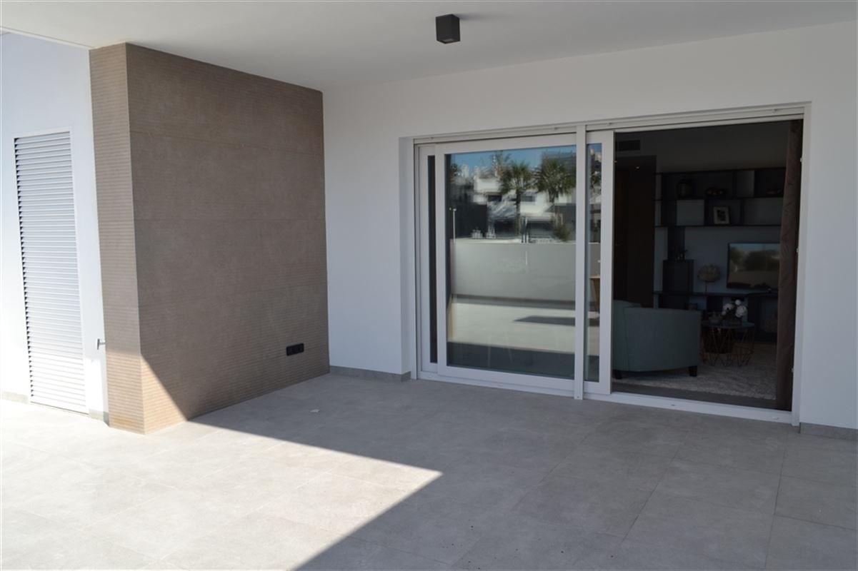 Image 24 : Appartement à  TORREVIEJA (Espagne) - Prix 183.000 €