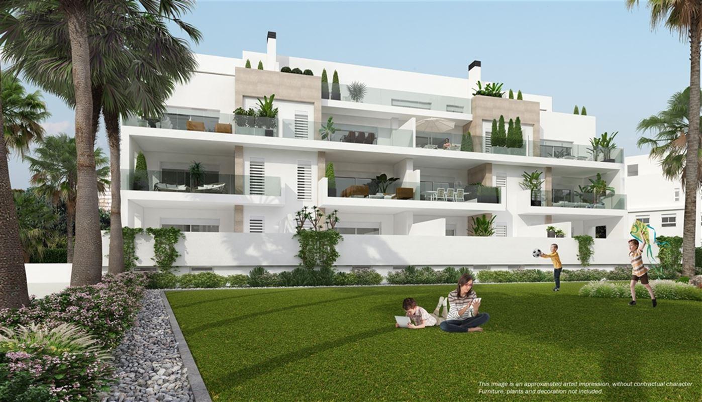 Image 2 : Appartement à  TORREVIEJA (Espagne) - Prix 183.000 €