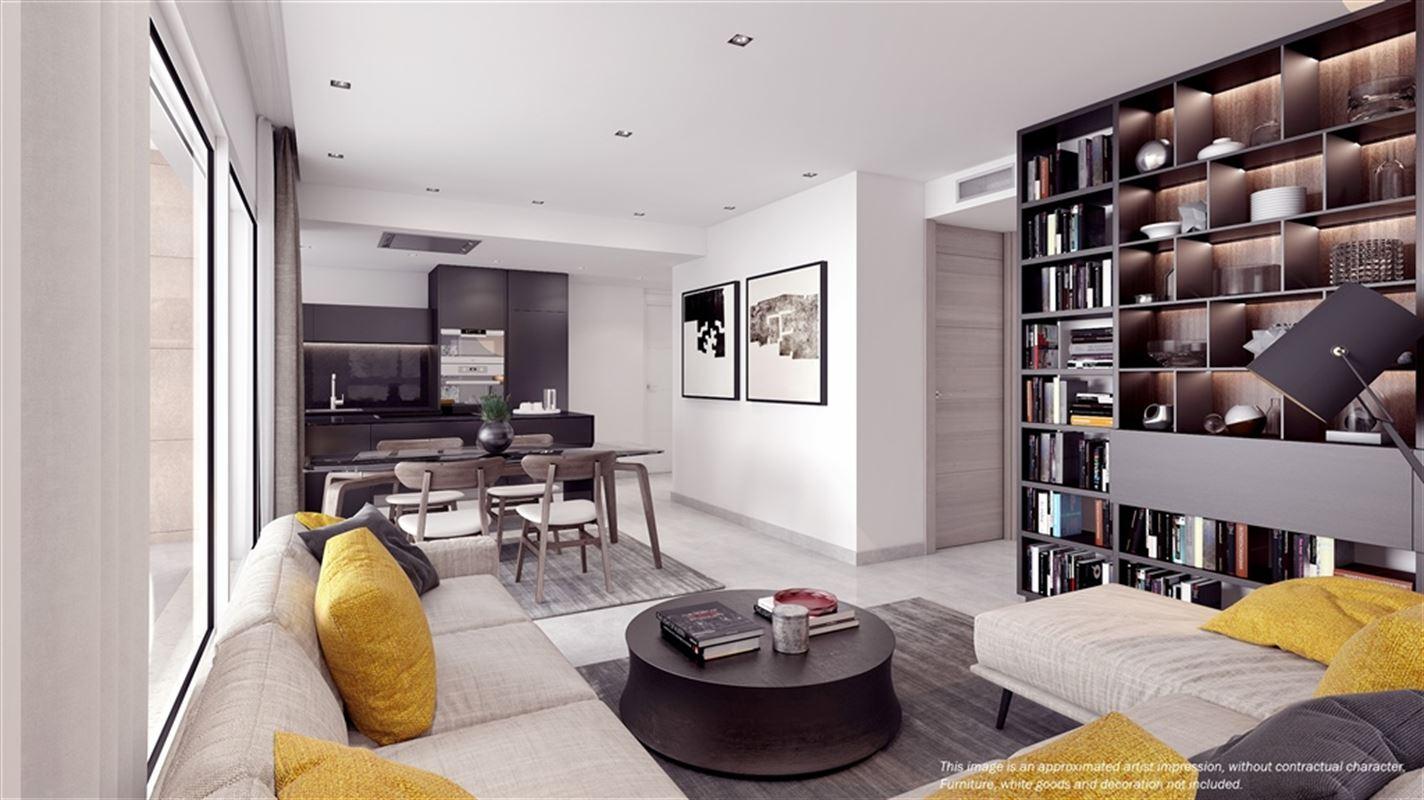 Image 3 : Appartement à  TORREVIEJA (Espagne) - Prix 183.000 €