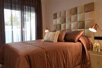 Image 5 : Appartement à  TORREVIEJA (Espagne) - Prix 183.000 €