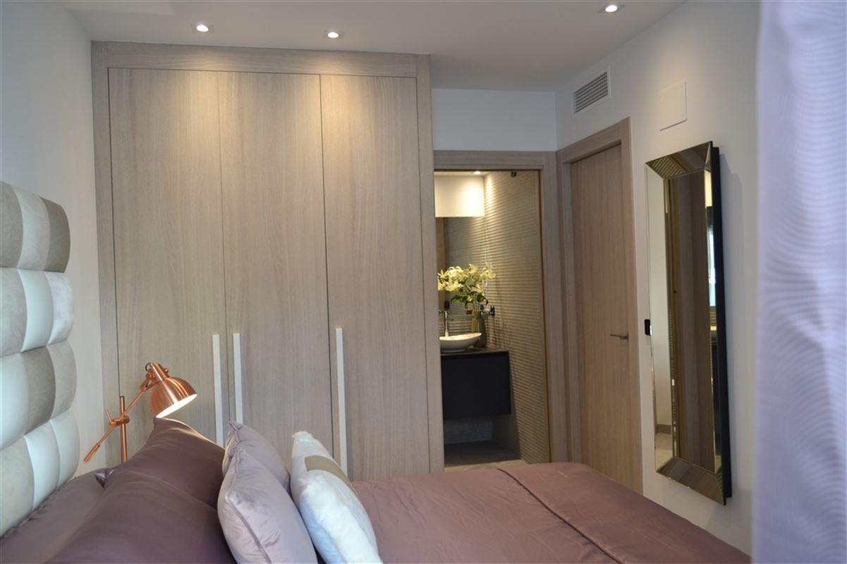 Image 6 : Appartement à  TORREVIEJA (Espagne) - Prix 183.000 €
