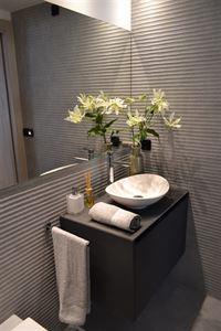 Image 7 : Appartement à  TORREVIEJA (Espagne) - Prix 183.000 €