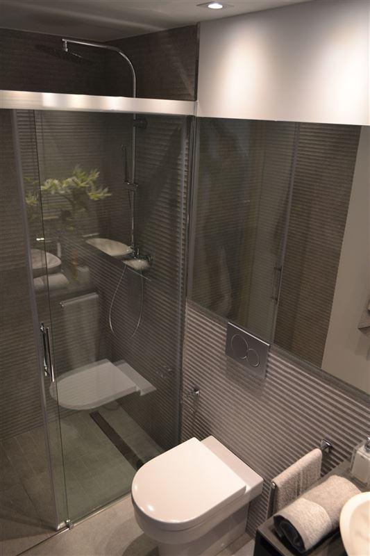Image 8 : Appartement à  TORREVIEJA (Espagne) - Prix 183.000 €