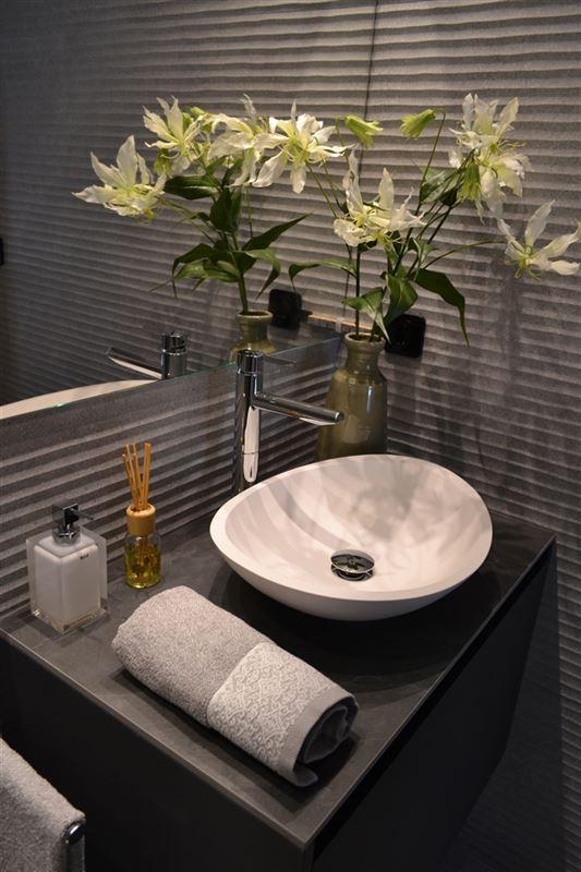 Image 9 : Appartement à  TORREVIEJA (Espagne) - Prix 183.000 €