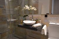 Image 10 : Appartement à  TORREVIEJA (Espagne) - Prix 183.000 €