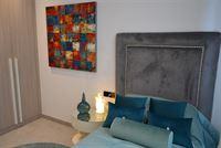 Image 12 : Appartement à  TORREVIEJA (Espagne) - Prix 183.000 €