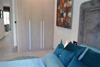 Image 13 : Appartement à  TORREVIEJA (Espagne) - Prix 183.000 €