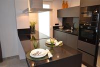 Image 14 : Appartement à  TORREVIEJA (Espagne) - Prix 183.000 €