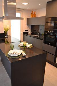 Image 15 : Appartement à  TORREVIEJA (Espagne) - Prix 183.000 €