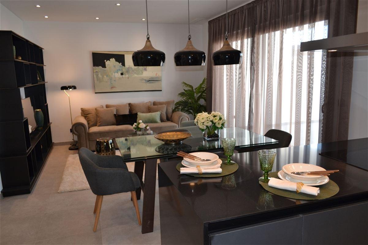 Image 16 : Appartement à  TORREVIEJA (Espagne) - Prix 183.000 €