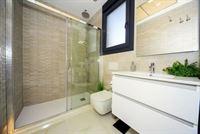 Image 17 : Villa à  TORREVIEJA (Espagne) - Prix 369.000 €
