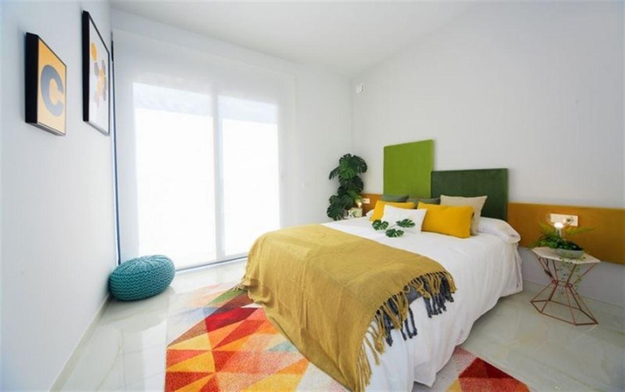 Image 18 : Villa à  TORREVIEJA (Espagne) - Prix 369.000 €