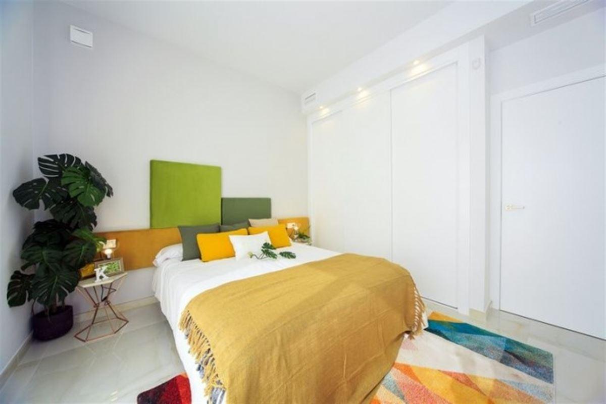 Image 19 : Villa à  TORREVIEJA (Espagne) - Prix 369.000 €