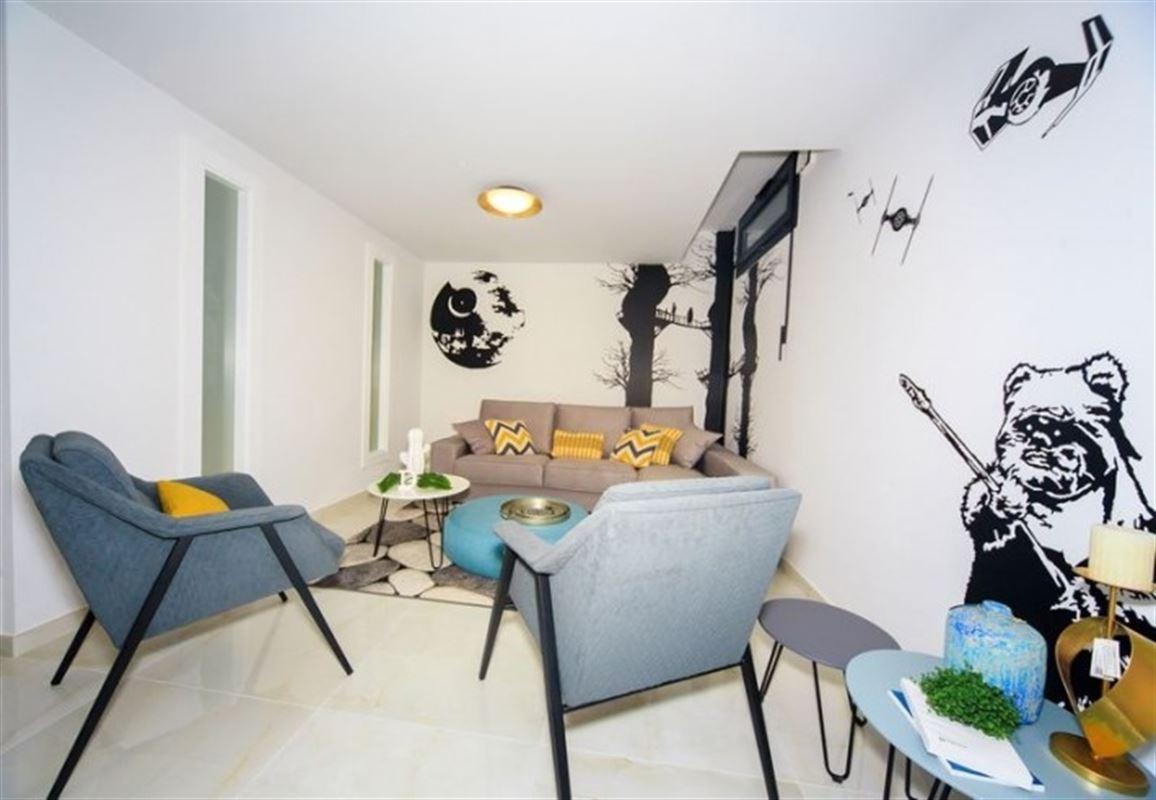 Image 22 : Villa à  TORREVIEJA (Espagne) - Prix 369.000 €