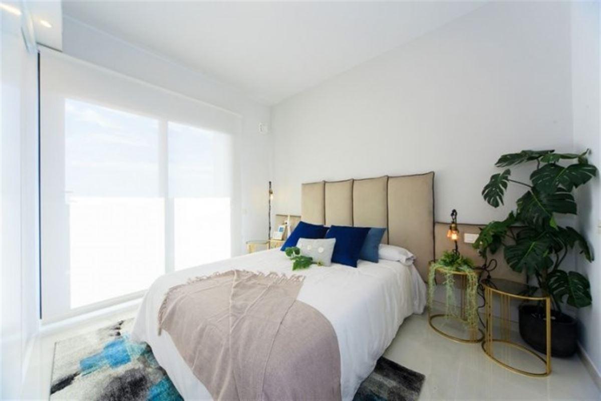 Image 24 : Villa à  TORREVIEJA (Espagne) - Prix 369.000 €