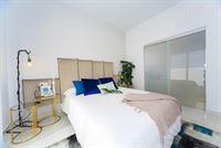 Image 25 : Villa à  TORREVIEJA (Espagne) - Prix 369.000 €