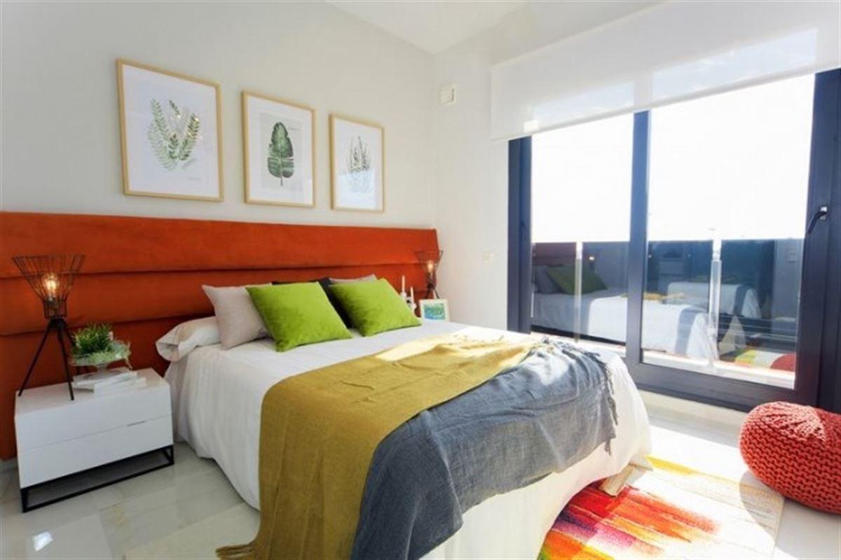 Image 27 : Villa à  TORREVIEJA (Espagne) - Prix 369.000 €