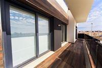 Image 30 : Villa à  TORREVIEJA (Espagne) - Prix 369.000 €