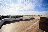 Image 31 : Villa à  TORREVIEJA (Espagne) - Prix 369.000 €