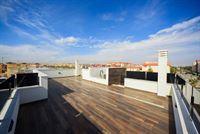 Image 32 : Villa à  TORREVIEJA (Espagne) - Prix 369.000 €