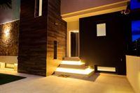 Image 2 : Villa à  TORREVIEJA (Espagne) - Prix 369.000 €