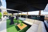 Image 7 : Villa à  TORREVIEJA (Espagne) - Prix 369.000 €