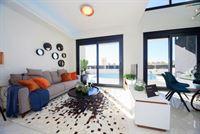 Image 8 : Villa à  TORREVIEJA (Espagne) - Prix 369.000 €