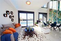 Image 9 : Villa à  TORREVIEJA (Espagne) - Prix 369.000 €