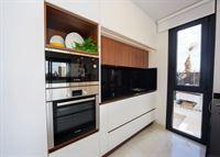 Image 14 : Villa à  TORREVIEJA (Espagne) - Prix 369.000 €