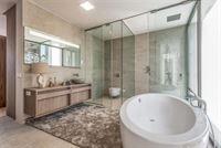 Image 18 : Villa à  LA ZENIA (Espagne) - Prix 1.590.000 €