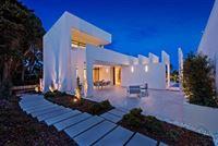 Image 22 : Villa à  LA ZENIA (Espagne) - Prix 1.590.000 €