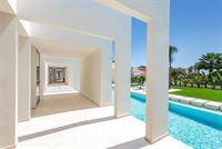Image 3 : Villa à  LA ZENIA (Espagne) - Prix 1.590.000 €