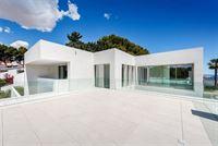 Image 7 : Villa à  LA ZENIA (Espagne) - Prix 1.590.000 €