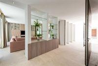 Image 8 : Villa à  LA ZENIA (Espagne) - Prix 1.590.000 €